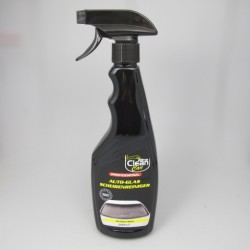AUTO CLEANER 500 ML