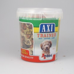 AXI TRAINERS 450 gram