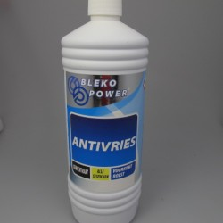 BLEKO ANTIVRIES 1 LITER
